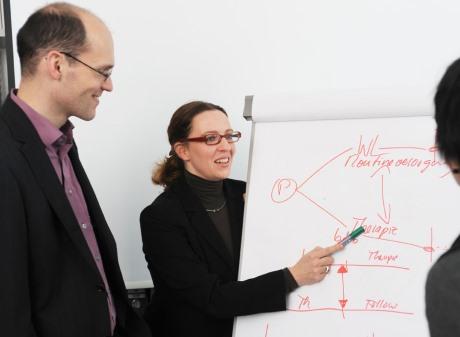 Dissertationen und Habilitationen: Institut für Sozialmedizin